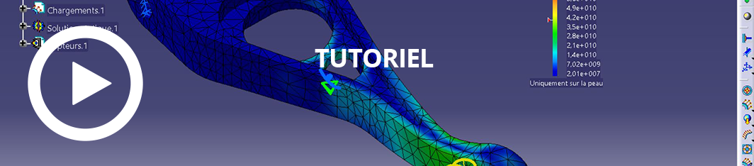 avatar-tuto-calcul statique gps catia V5