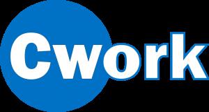 logo-Cwork