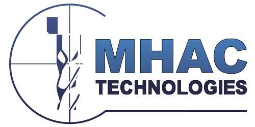 mhac-logo