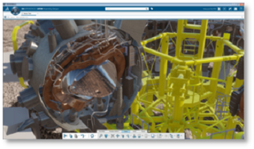 3DEXP_platform