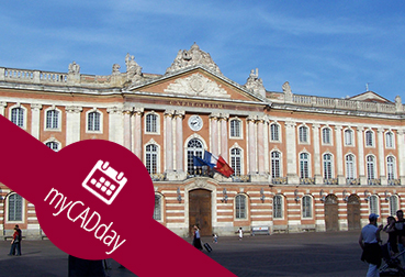toulouse-mcday