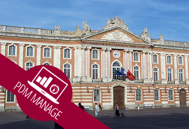 toulouse-pdm-manage
