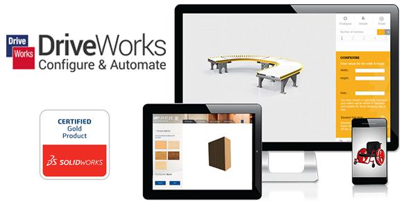 webinaire-DriveWorks-actu-lynkoa-visiativ-industry
