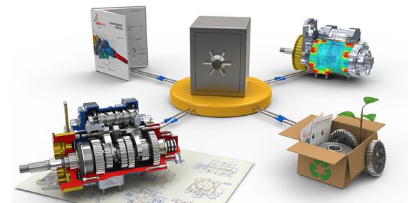 webinaire-soliworks-PDM-visiativ-industry