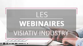 Banniere-Webinaire-Visiativ-Industry-1060-322