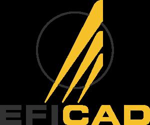 EFICAD_FondBlanc