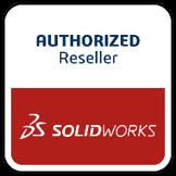 Acheter et louer des licences SOLIDWORKS