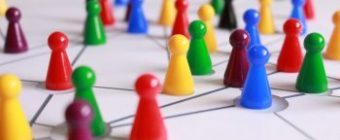 play-stone-network-networked-interactive-163064