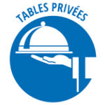 tables privées visiativ transformation numérique industrie