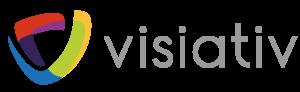 visiativ-png-Grand-format