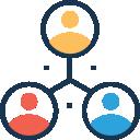 transformation digitale - proximité clients partenaires