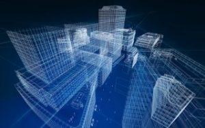 industrie 4.0 : la maquette numérique