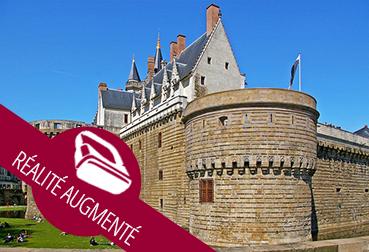 Nantes-réalite-augmentée
