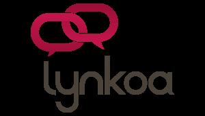 Rouge-Logo Lynkoa-PNG