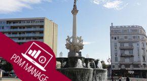 Valence-manage