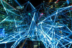 industrie 4.0 : l'intelligence artificielle
