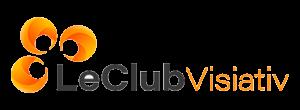 logo-club-visiativ-2-300×110