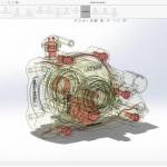 Test SOLIDWORKS gratuits en ligne : où en êtes-vous avec votre logiciel de conception CAO 3D ?