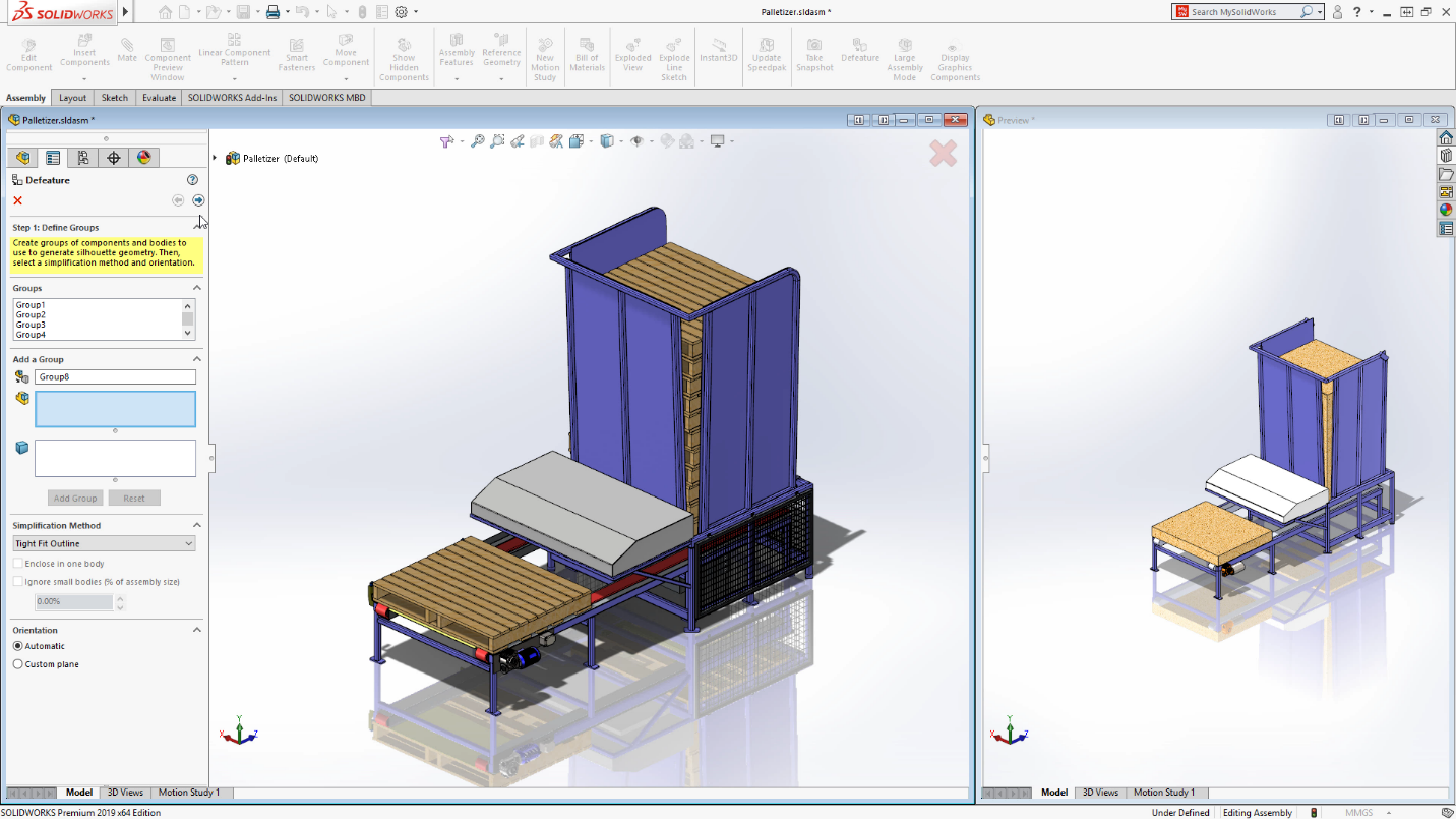 toolbox solidworks 2019 2