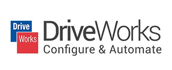 webinaire-driveworks