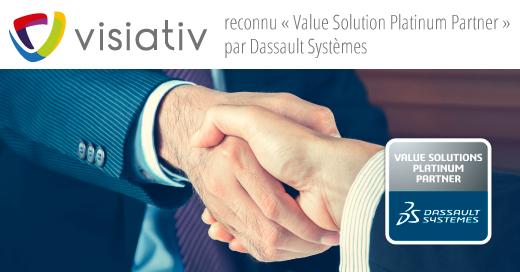 visuel-linkedin-value-solutions-platinium-partner