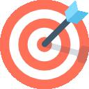 003-target