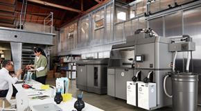 Vignette-webinaire-impression-3D-imprimante-3D