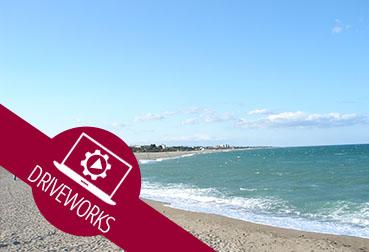 argeles-sur-mer-driveworks