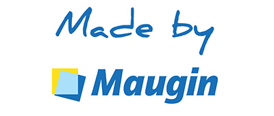 maugin moovapps customer document industry