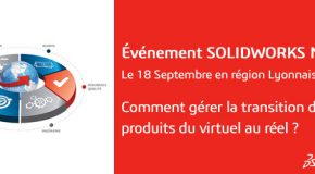 ManageEvent2018_630x250_Lyon