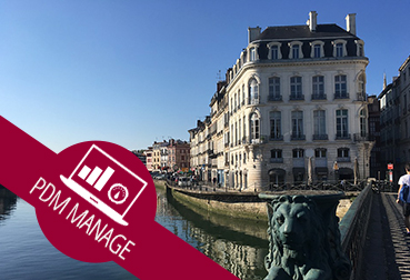 bayonne-pdm-manage