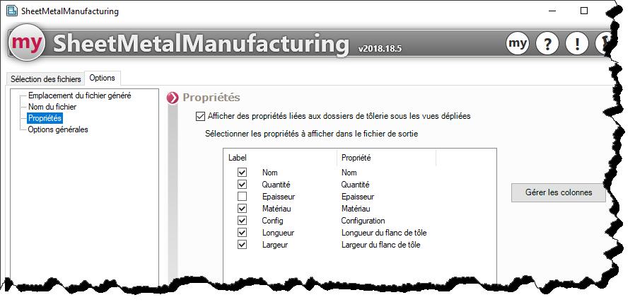 SheetMetalManufacturing