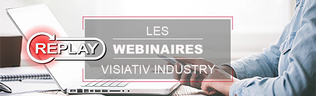 Banniere-Replay-Webinaire-Visiativ-Industry