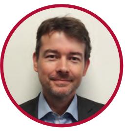 Diagnostic numérique dans l'industrie : l'audit TNGV expliqué par François Geandarme
