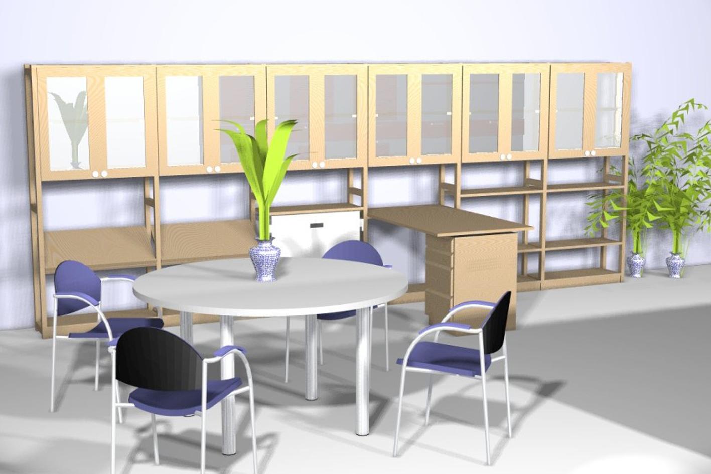 22974cbc98 La conception pour l'agencement de magasins et de bureaux