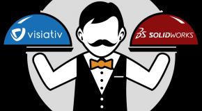 Logo Serveur -BB