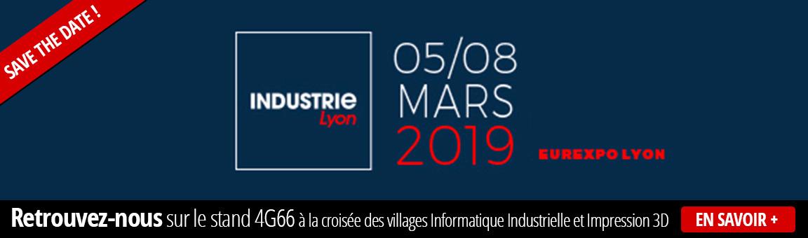 bannière-Global-Industrie-2019