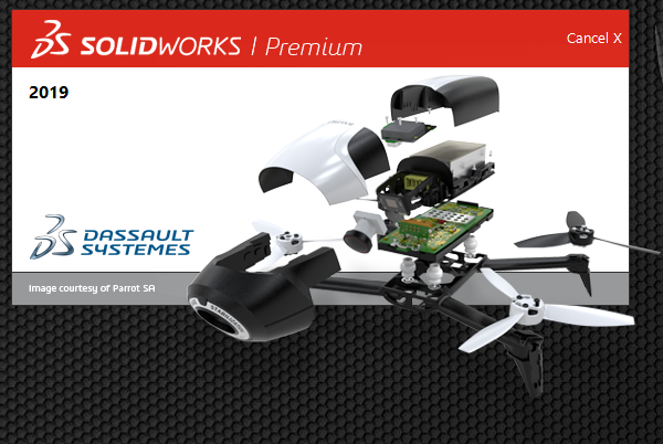 automatisation de conception SOLIDWORKS