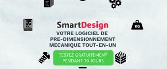 video smartdesign