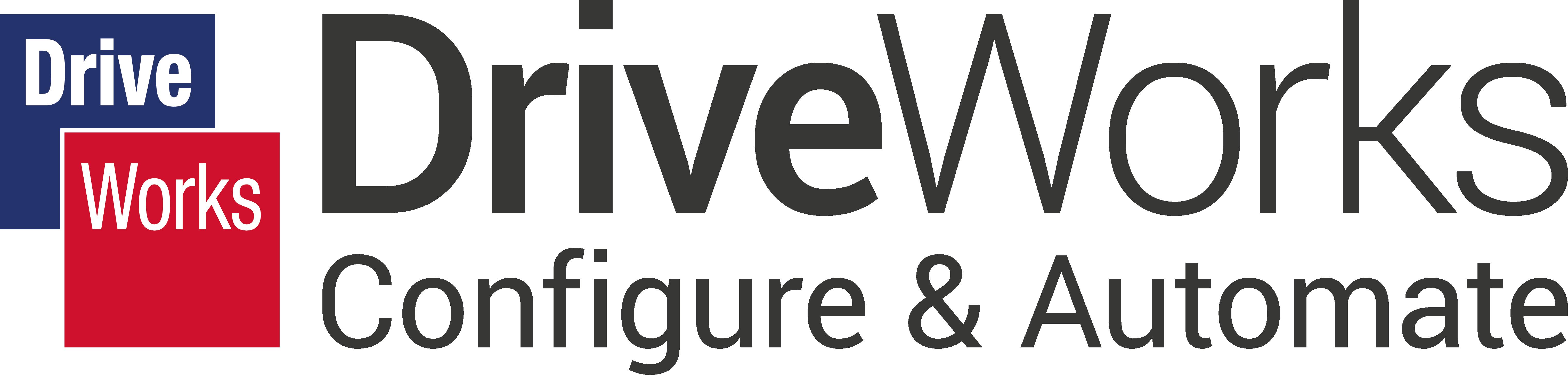 DriveWorksLogo-Configure&Automate-Black-Print