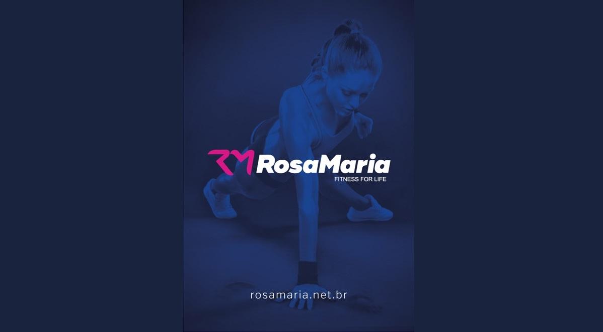 Cas client Rosa maria - planification et ordonnancement DELMIA ORTEMS