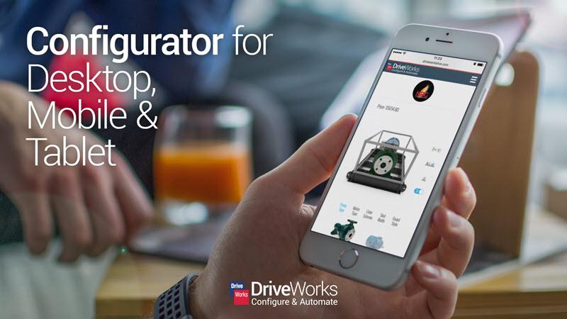 bonnes pratiques pour driveworks pro