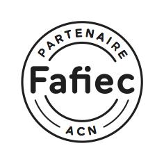 Logo Partenaire FAFIEC