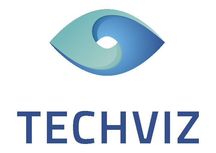 Techviz_Logo_RVB