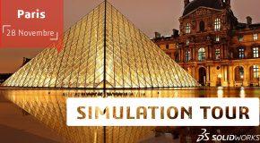 SST - Paris - Facebook - 1200x628