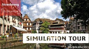 SST - Strasbourg - Facebook - 1200x628