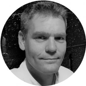 Christophe Vergneault