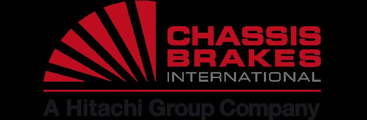 Logo CBI / HITACHI