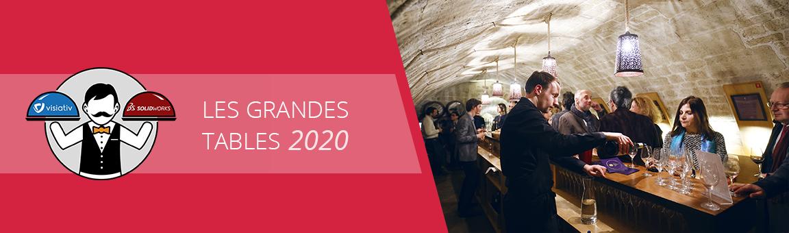 bannière_grandes_tables_visiativ_solutions_2020