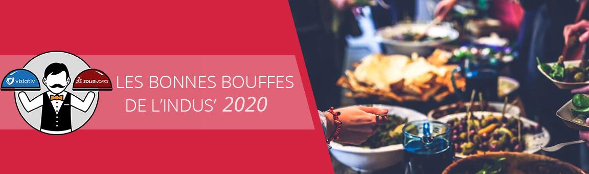 banniere bbi 2020-template